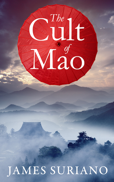 The Cult of Mao - Ebook Official (1)
