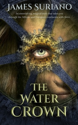 The Water Crown Page